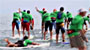 2012 Eastern Canada SUP Championships